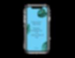 hg-Blau-iPhone-Modell Kopie.png