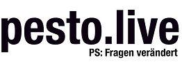 110820-Logo 3 kl orig wix pesto.live.jpg