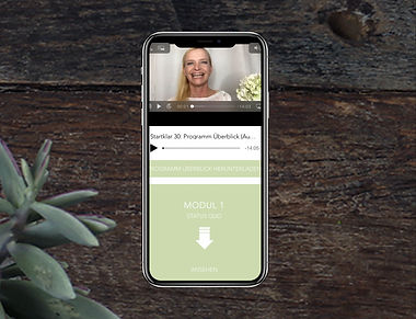 hg-iPhoneX-Ansicht-Startklar-Onlinekurs-