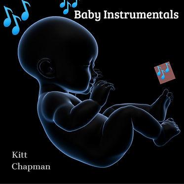 Baby Instrumentals.jpg