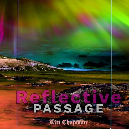 Reflective Passage.png