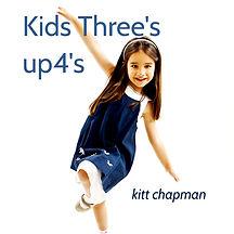 Kids Three's up4's.jpg