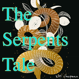 The Serpents Tale.png