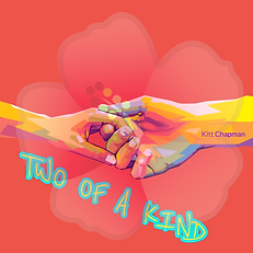 Two of a Kind.png