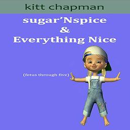 Sugar'Nspice.jpg