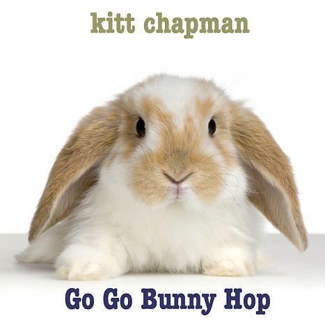 Go Go Bunny Hop