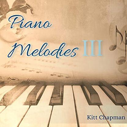 PIano Melodies III.jpg