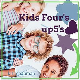 Kids Fours up 5's.jpg