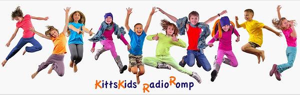 KittsKids RadioRomp.jpg