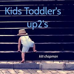 KIds Toddler's up2's.jpg