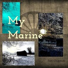 My Marine.jpg