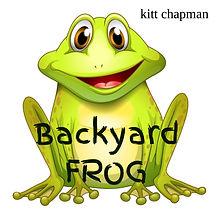Backyard Frog.jpg