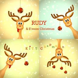 Rudy & S'more Christmas.jpg