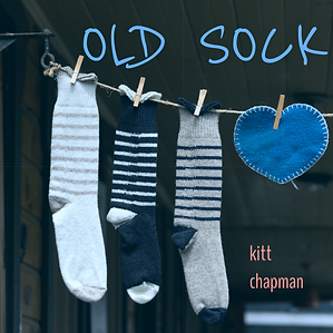 Old sock.png
