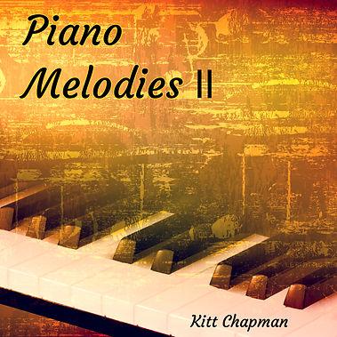 Piano Melodies II.jpg