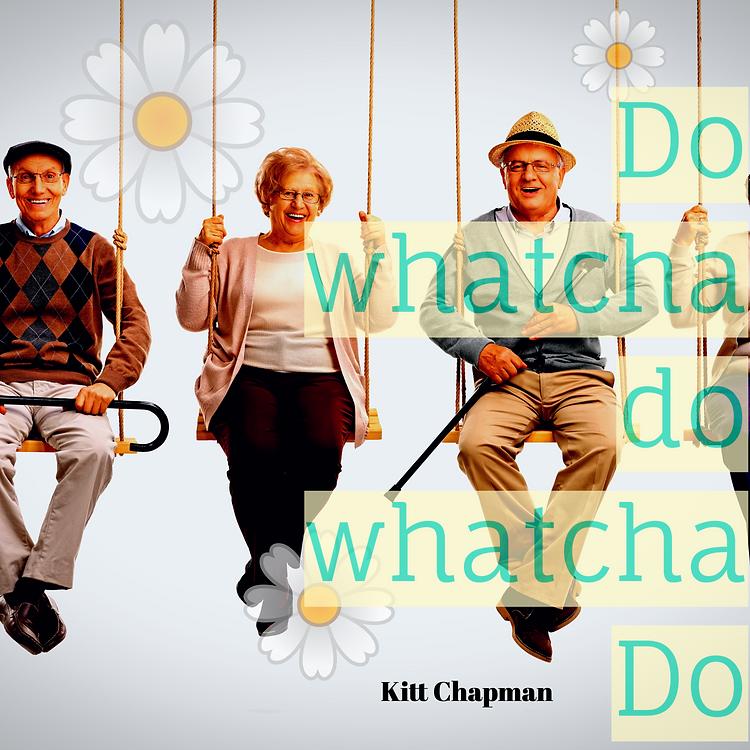 Do whatcha do whatcha do.png