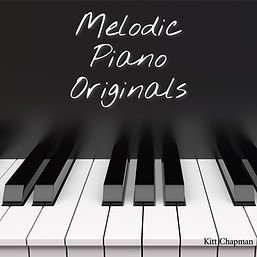 Melodic Piano Originals.jpg
