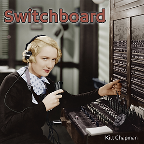 Switchboard.png