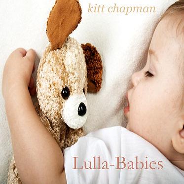 Lulla-babies_edited.jpg