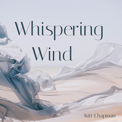Whispering Wind.jpg