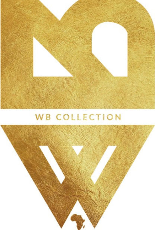 WB Collection.jpg