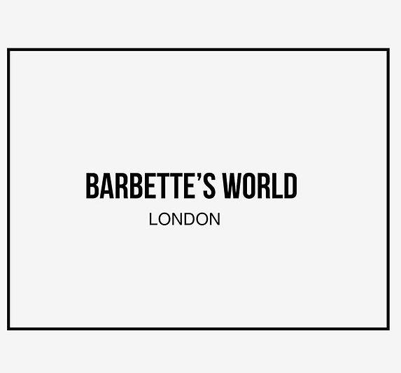 barbie- IMG-20190802-WA0010.jpg