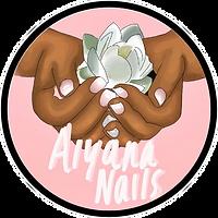Aiyana Nails Logo (1).PNG