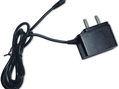 R-tech-Gold2 Charger