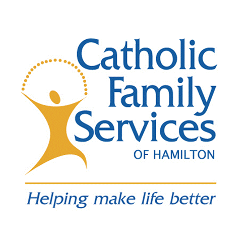catholicfamilyservices