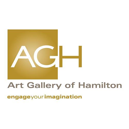 ArtGalleryHamilton