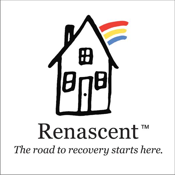 Renascent_Logo-RGB-web