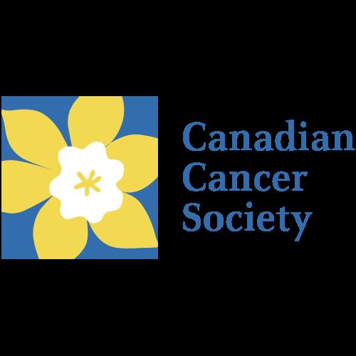 CCSN-Logo