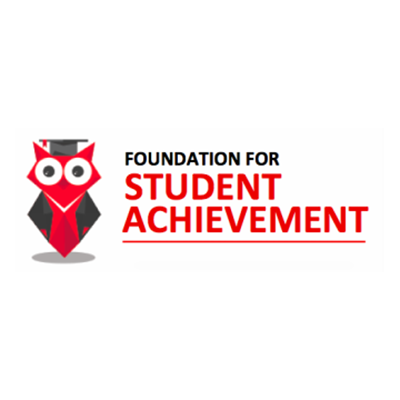 Foundation for Student Achievement
