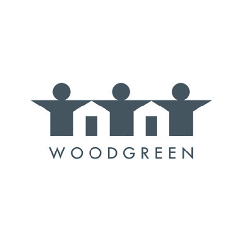 woodgreen-300x127