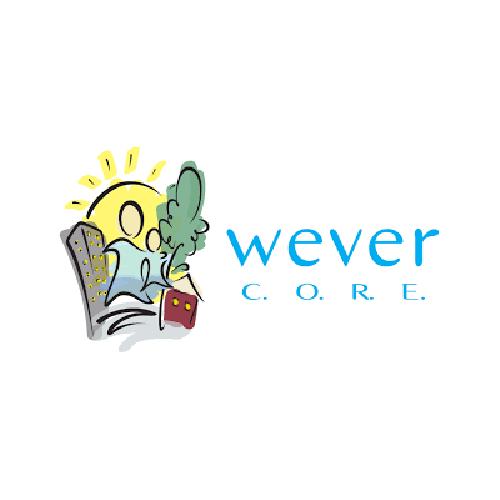 wevercore