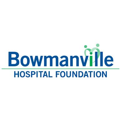 bowmanvillehospitalfoundation
