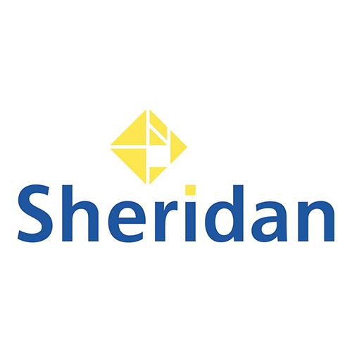 Sheridan_College_Logo