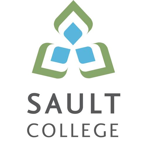 Sault+College-500x500