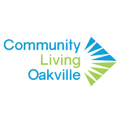 Community-Living-logo_small