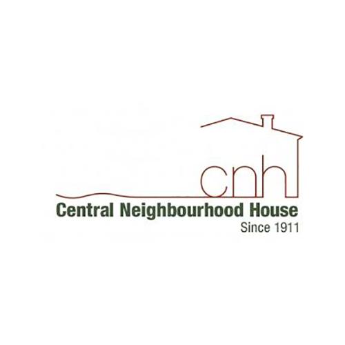 centralneighbourhoodhouse