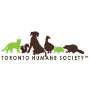 toronto-humane-society-squarelogo-154098