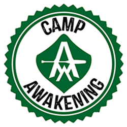 camp_logo-200px
