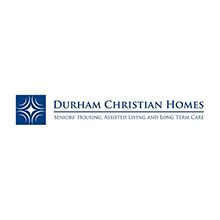 Durham-Christian-Homes