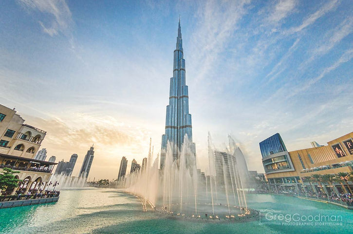 Burj-Khalifa-Fountain-Show-Dubai-Mall-UA