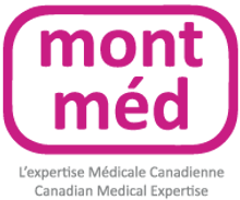 montmed-logo-2x (1).png