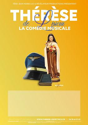 Affiche Vierge.jpg