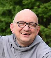 P Jean Marie Luc.png