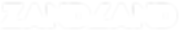 ZANDLAND-vector---one-line-white.png
