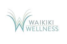 Waikiki_Wellness.png