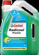 casc7804.tag.castrol.5l.radicool.premix.